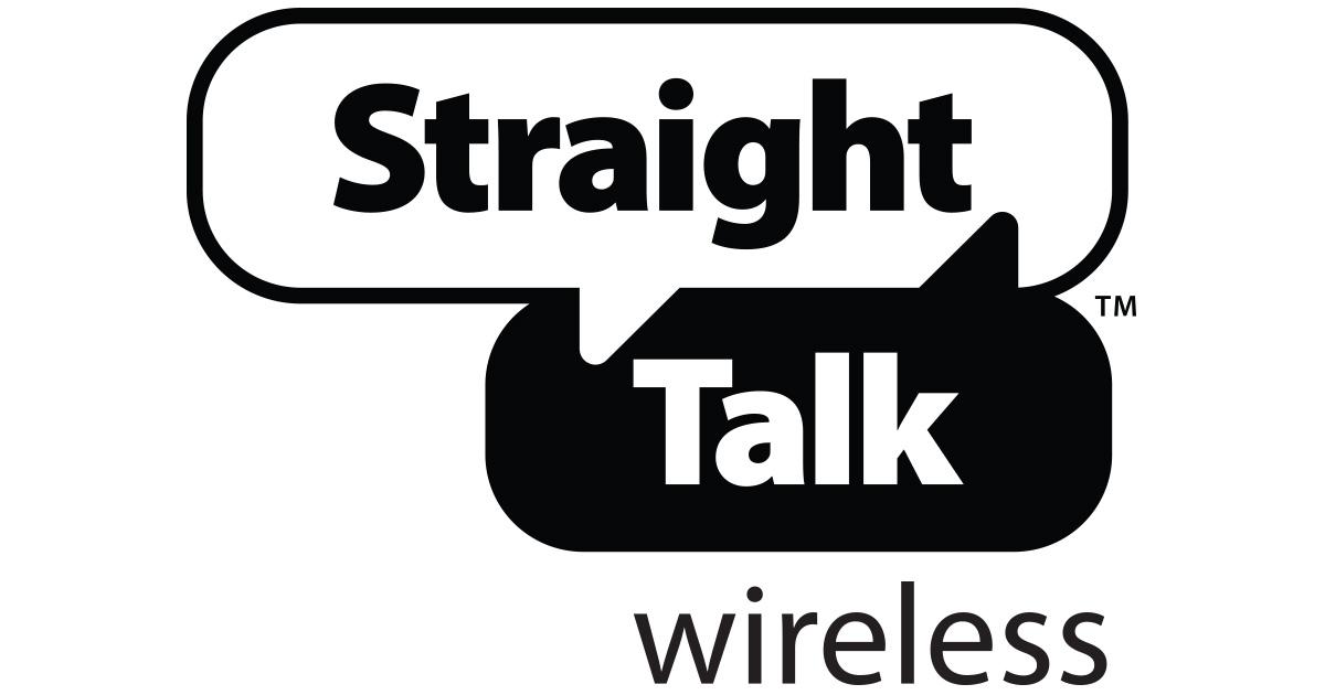 straighttalk.com login
